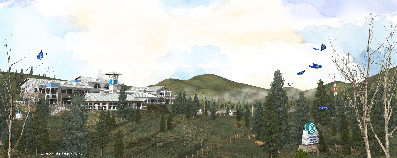 Urantiauniversity Institute Boulder Campus
